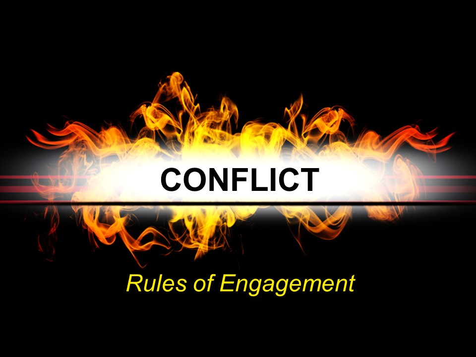 Conflict - Rules of Engagement in the Fire Service.jpg