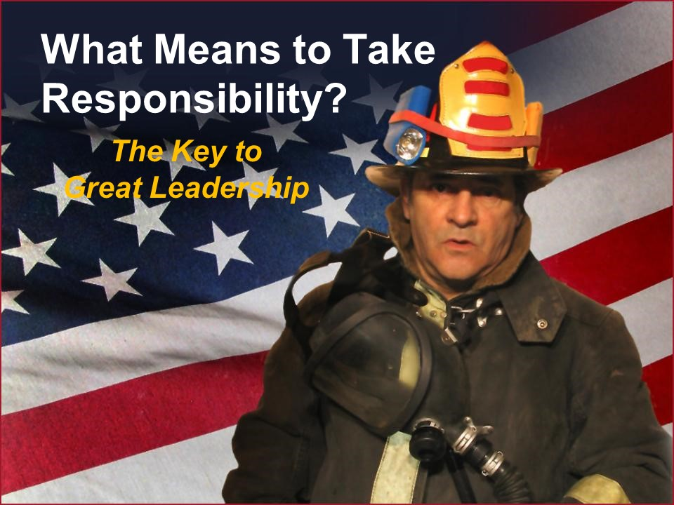 What it Means to Take Responsibility as a Leader.jpg