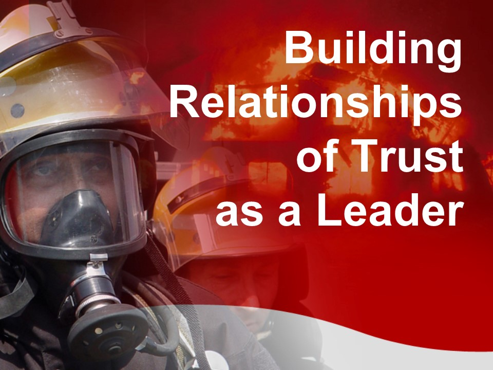 Building Relationships of Trust as a Leader.jpg