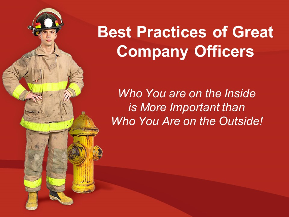 Best Practices of Great Company Officers.jpg