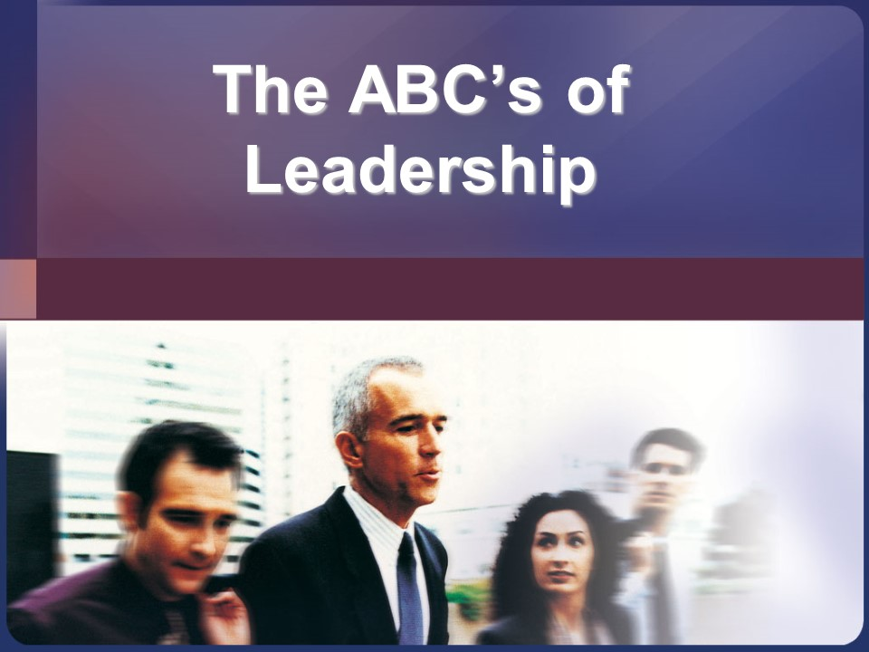 ABC's of Leadership.jpg