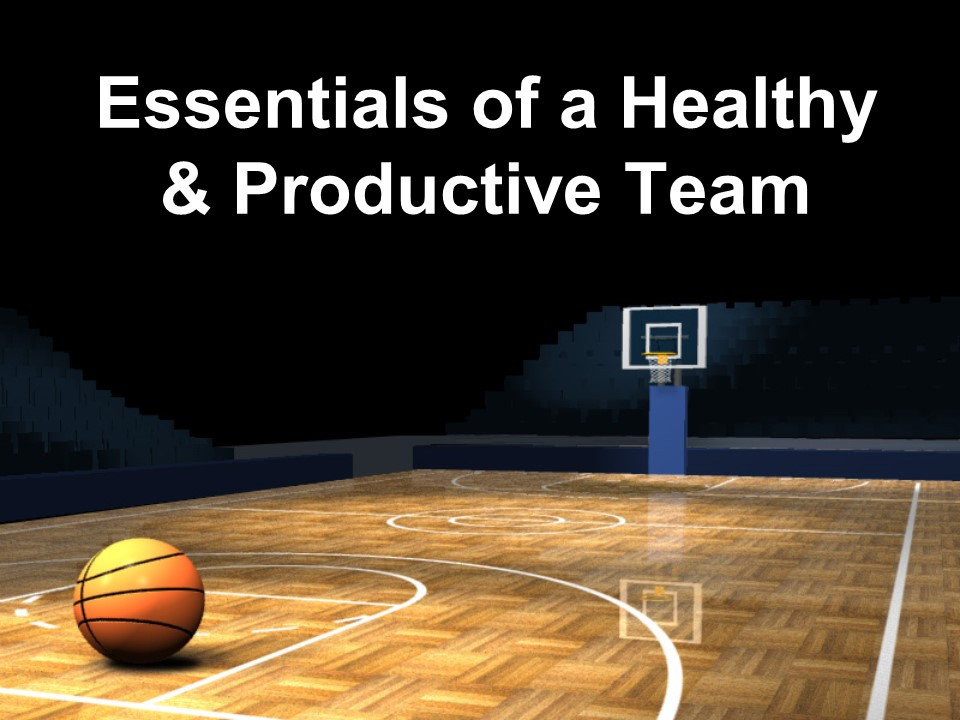 Essentials of a Healthy & Productive Team.jpg