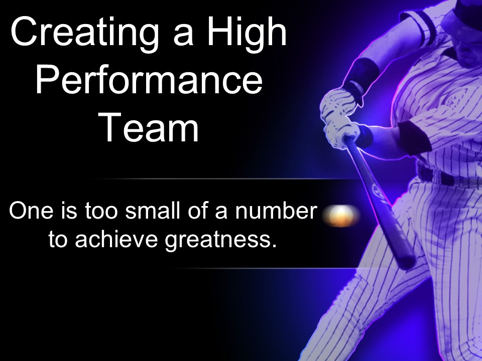 Creating a High-Performance Team.jpg