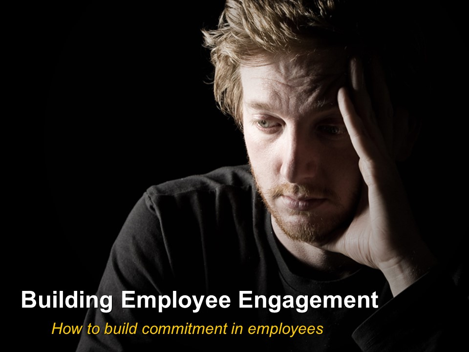 Engagement-Building Employee-FIRE2.jpg