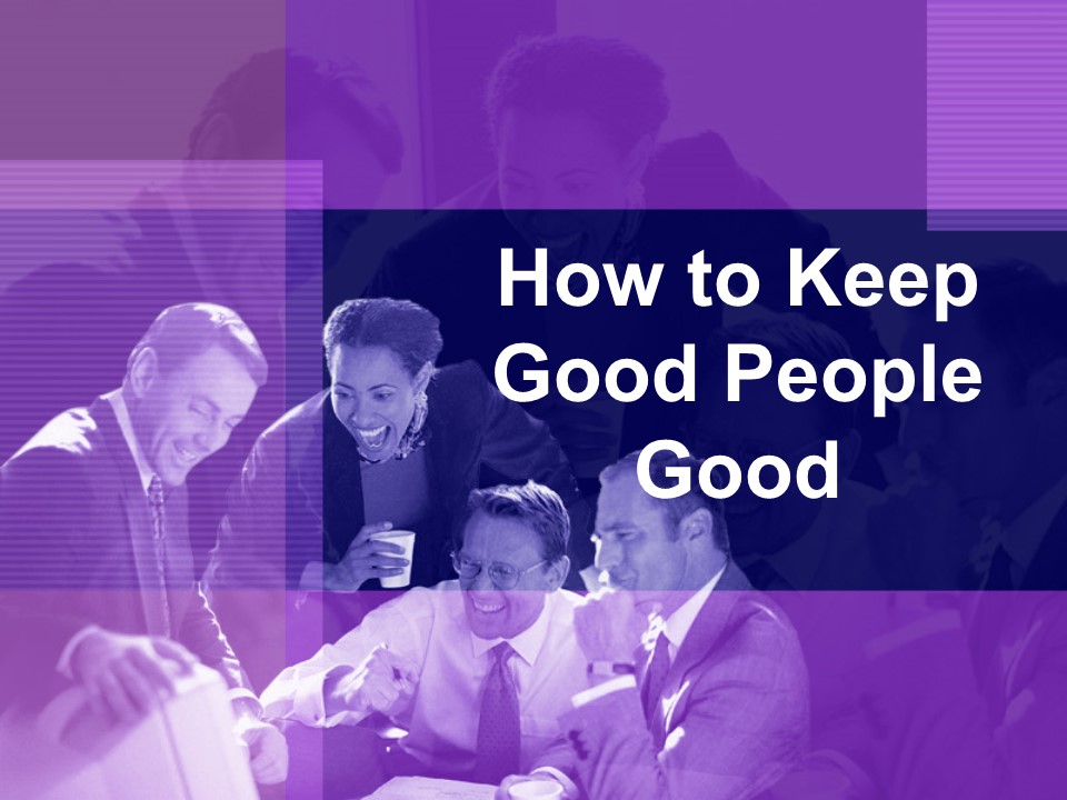 How to Keep Good People.jpg