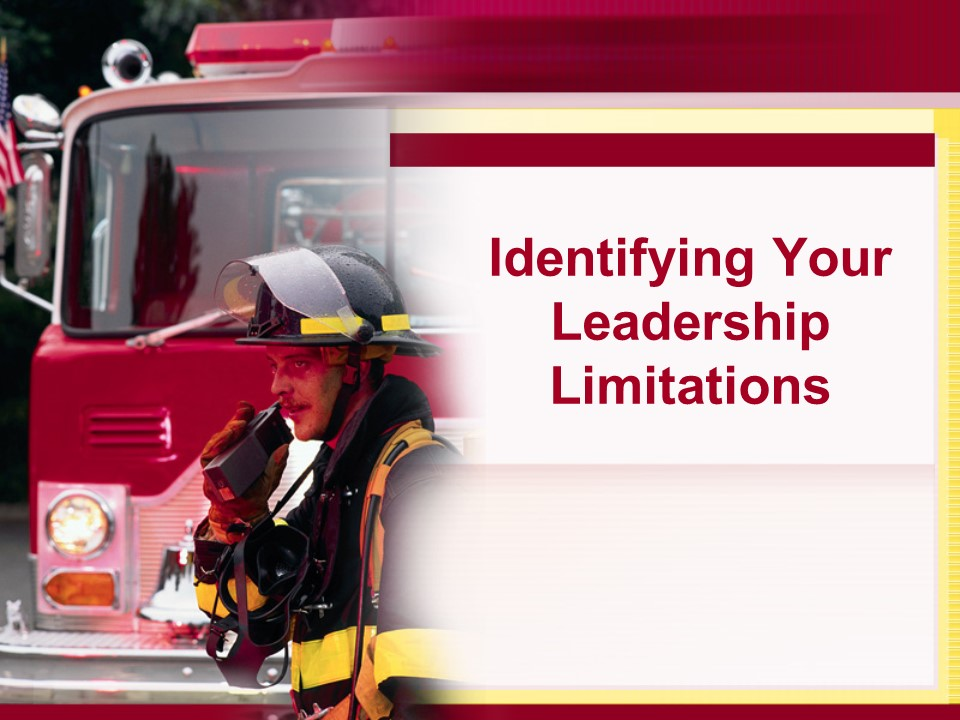 Identifying Your Leadership Limitations.jpg