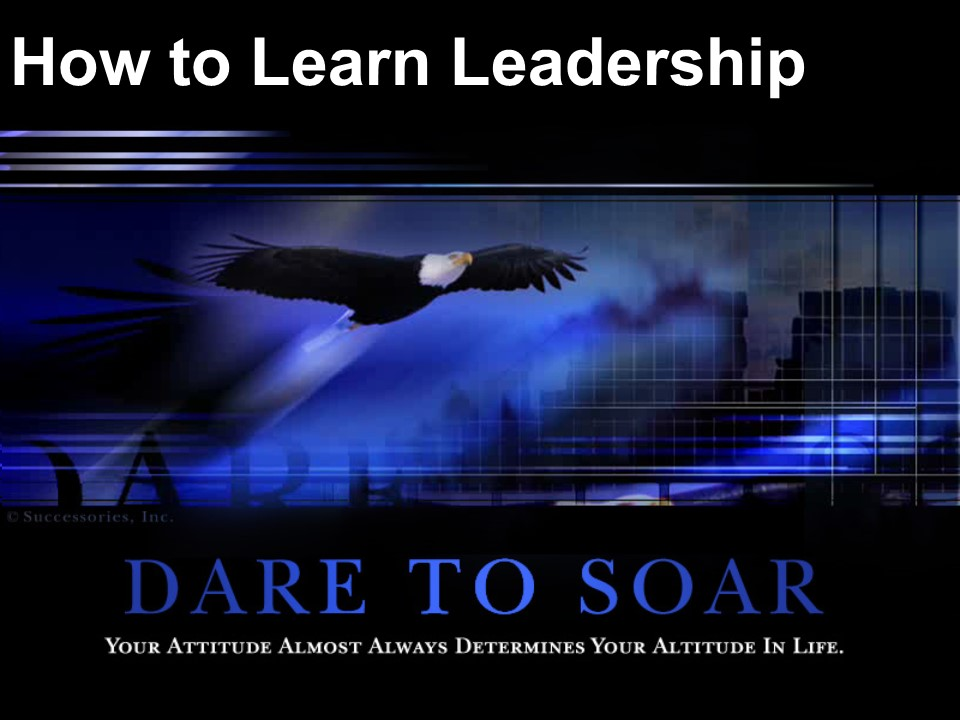 How to Learn Leadership.jpg