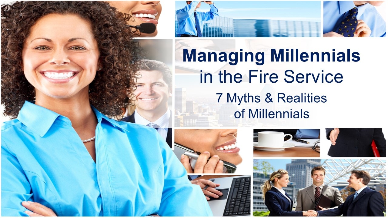 Managing Millennials in the Fire Service.jpg