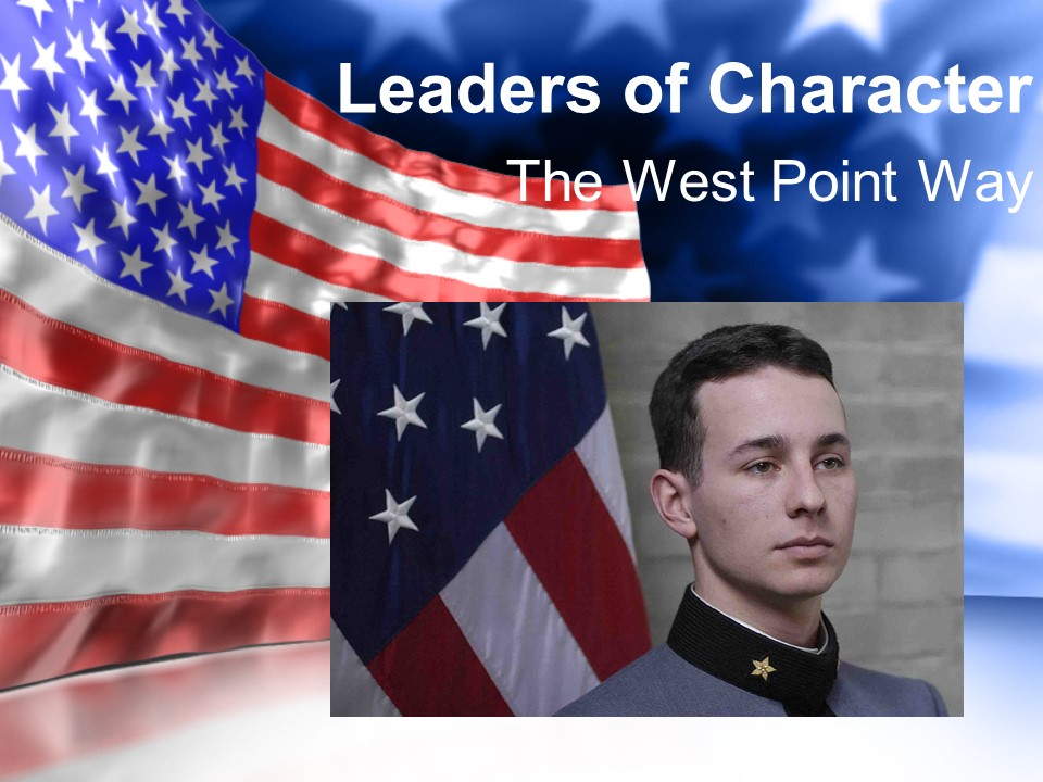 Leaders of Character-The West Point Way.jpg
