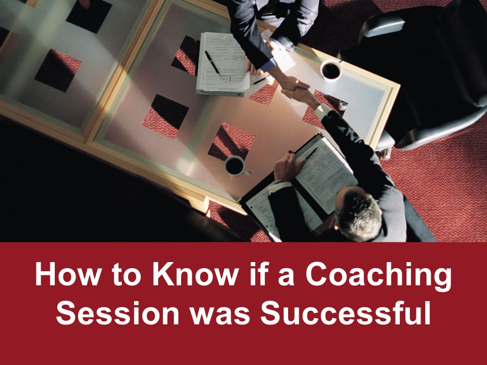 Coaching-How to Know it was Successful.jpg
