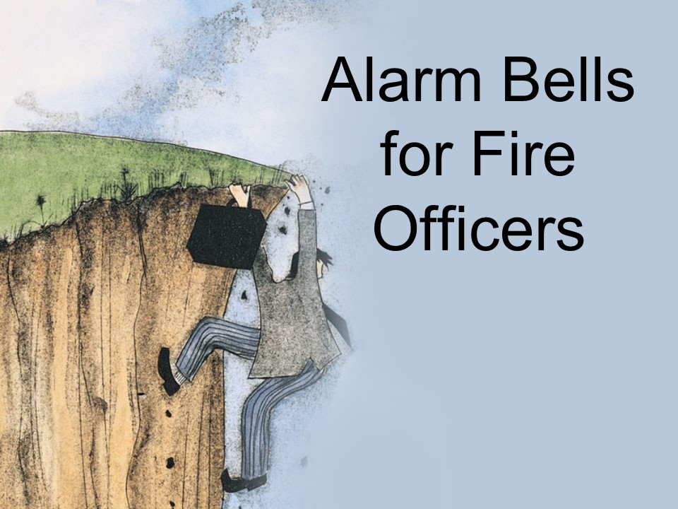 Alarm Bells for Fire Officers.jpg