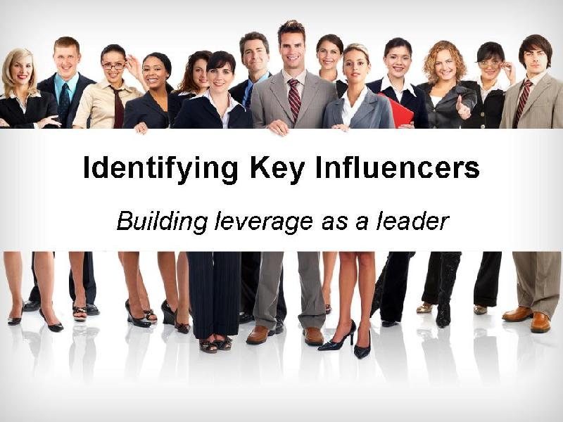 Key Influencers.jpg